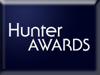 HunterAwardsButton